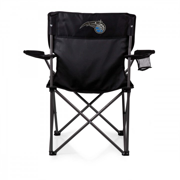 Orlando Magic PTZ Camp Chair