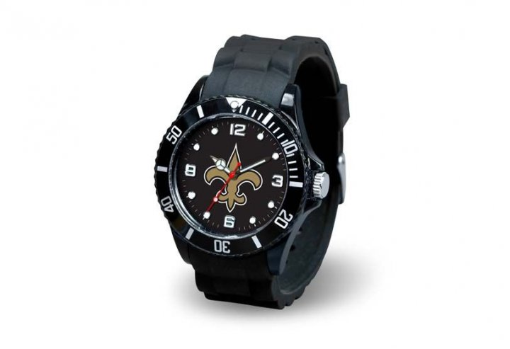 New Orleans Saints Spirit Watch