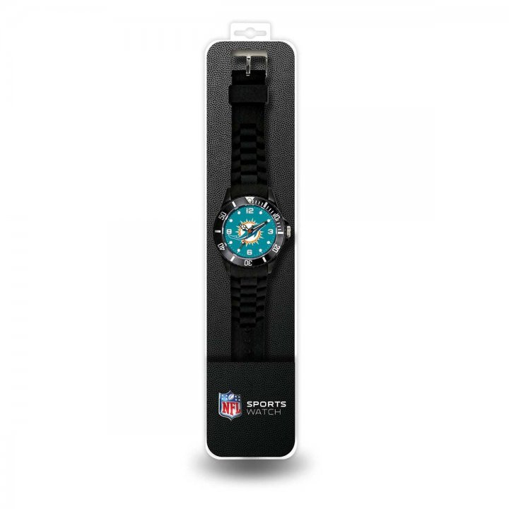 Miami Dolphins Spirit Watch