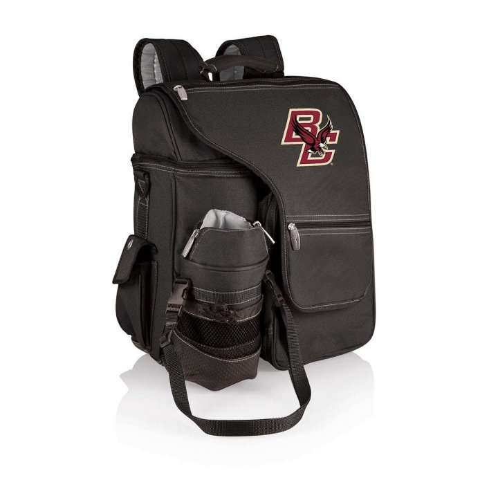 Boston College Eagles Turismo Cooler Backpack