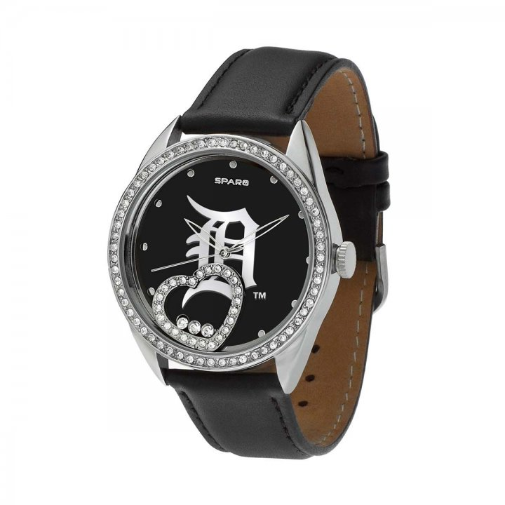 Detroit Tigers Beat Watch