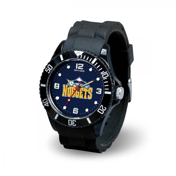 Denver Nuggets Spirit Watch