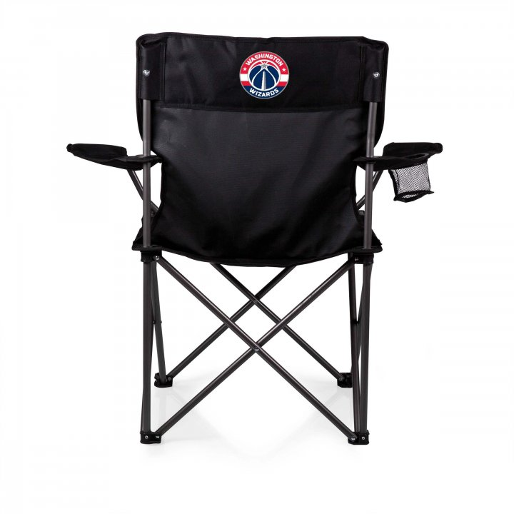 Washington Wizards PTZ Camp Chair