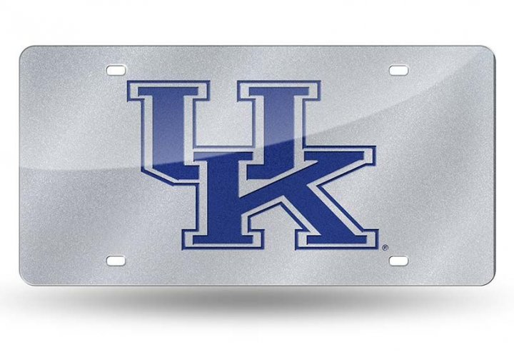Kentucky Wildcats Bling Laser Tag
