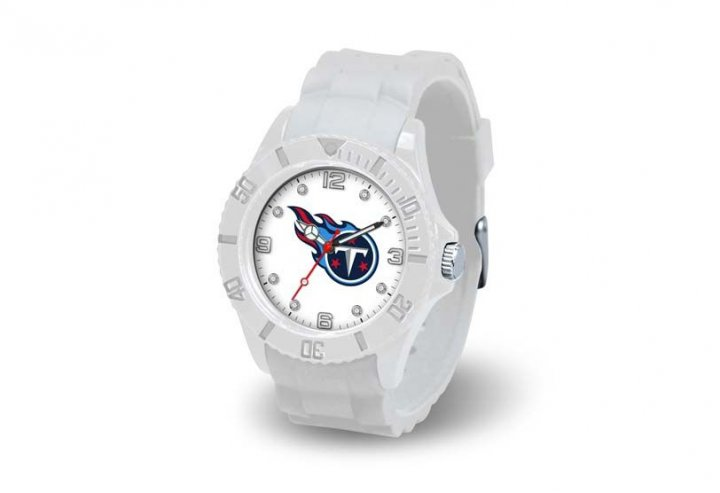 Tennessee Titans Cloud Watch