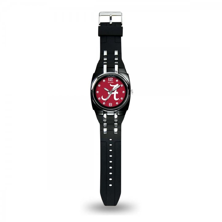 Alabama Crimson Tide Crusher Watch