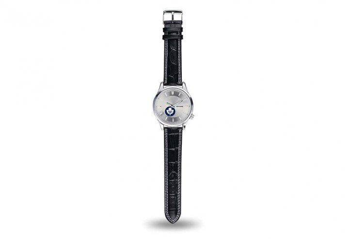 Toronto Maple Leafs Icon Watch
