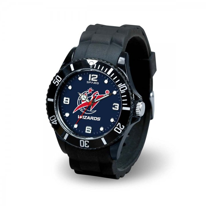 Washington Wizards Spirit Watch