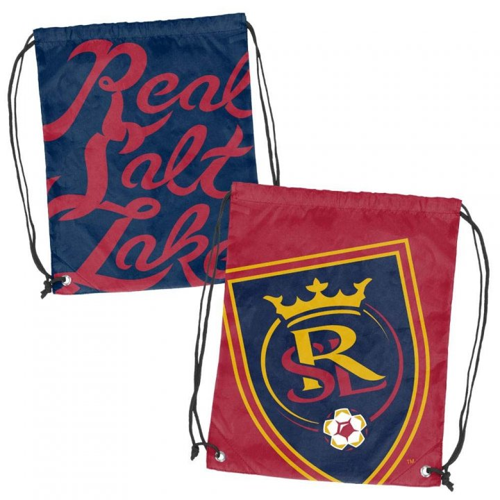 Real Salt Lake Double Header String Pack