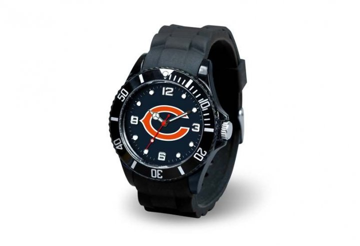 Chicago Bears Spirit Watch