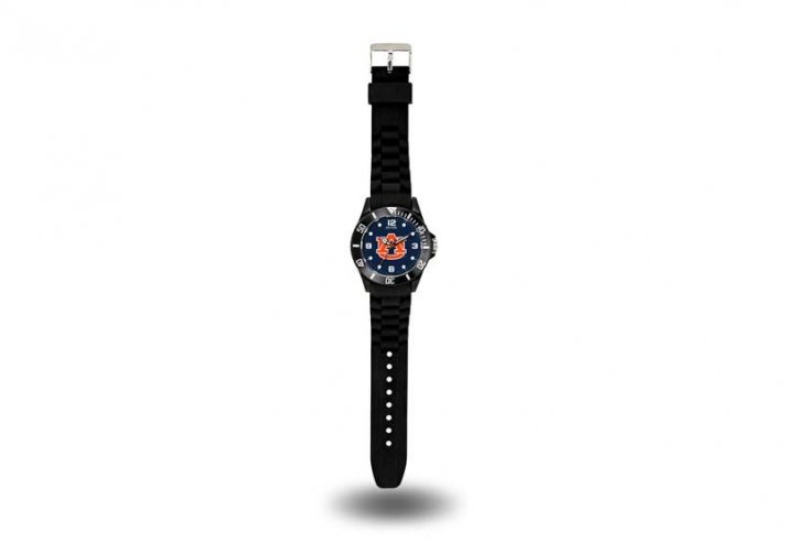 Auburn Tigers Spirit Watch
