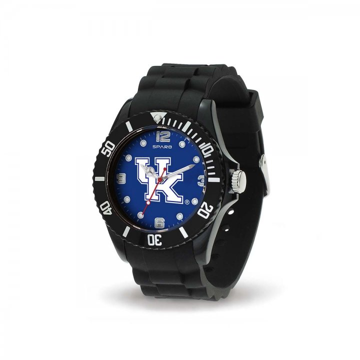 Kentucky Wildcats Spirit Watch