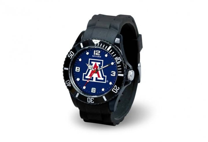 Arizona Wildcats Spirit Watch