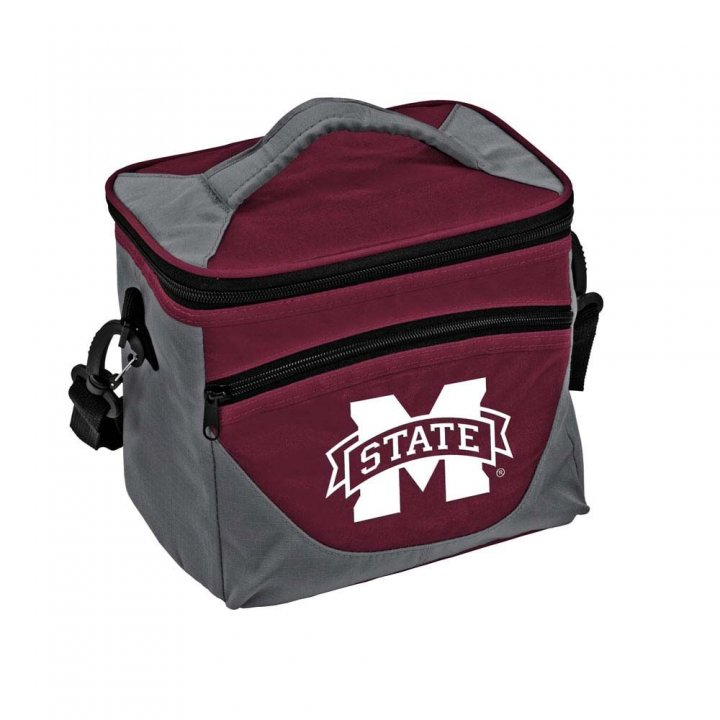 Mississippi State Bulldogs Halftime Cooler
