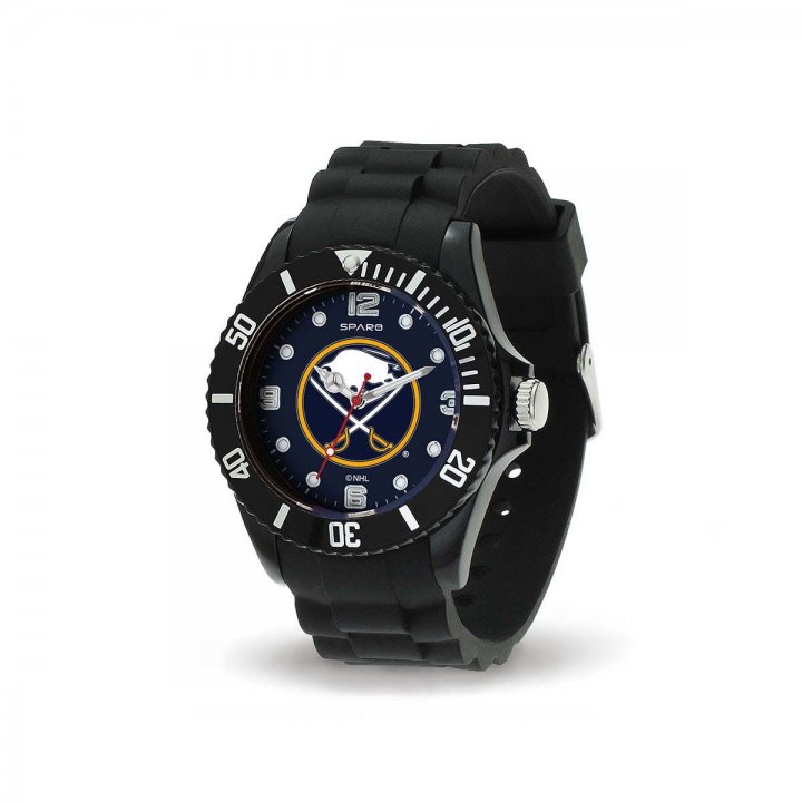 Buffalo Sabres Spirit Watch