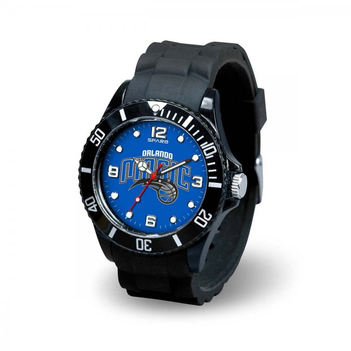 Orlando Magic Spirit Watch