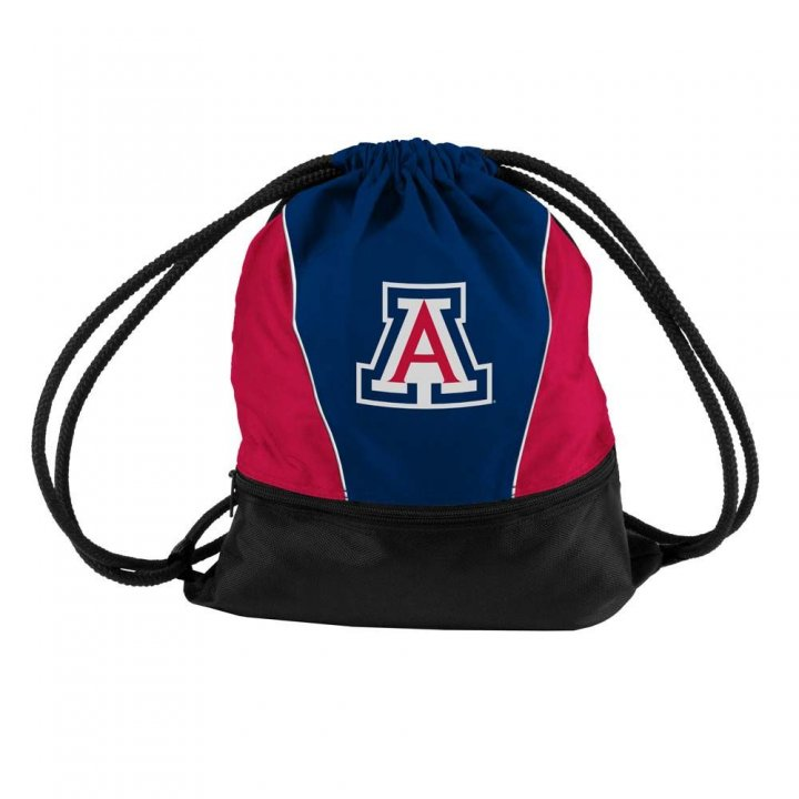 Arizona Wildcats Sprint Pack