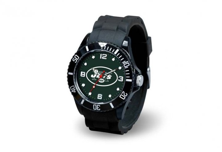 New York Jets Spirit Watch