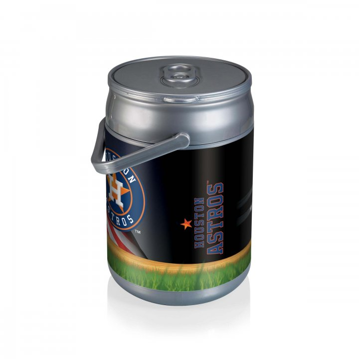 Houston Astros Can Cooler