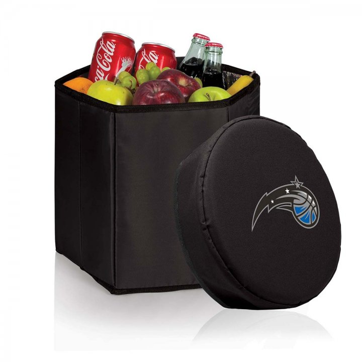 Orlando Magic Bongo Cooler (Black)