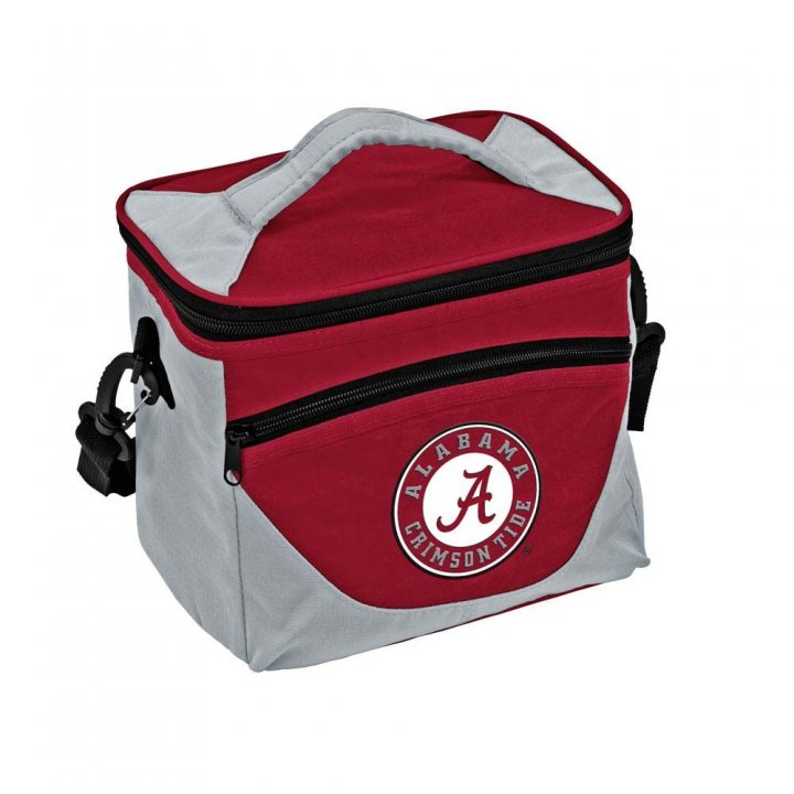 Alabama Crimson Tide Halftime Cooler