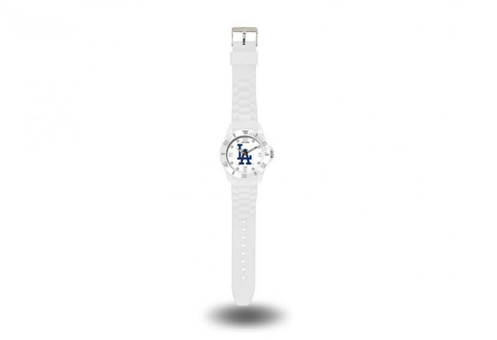 Los Angeles Dodgers Cloud Watch
