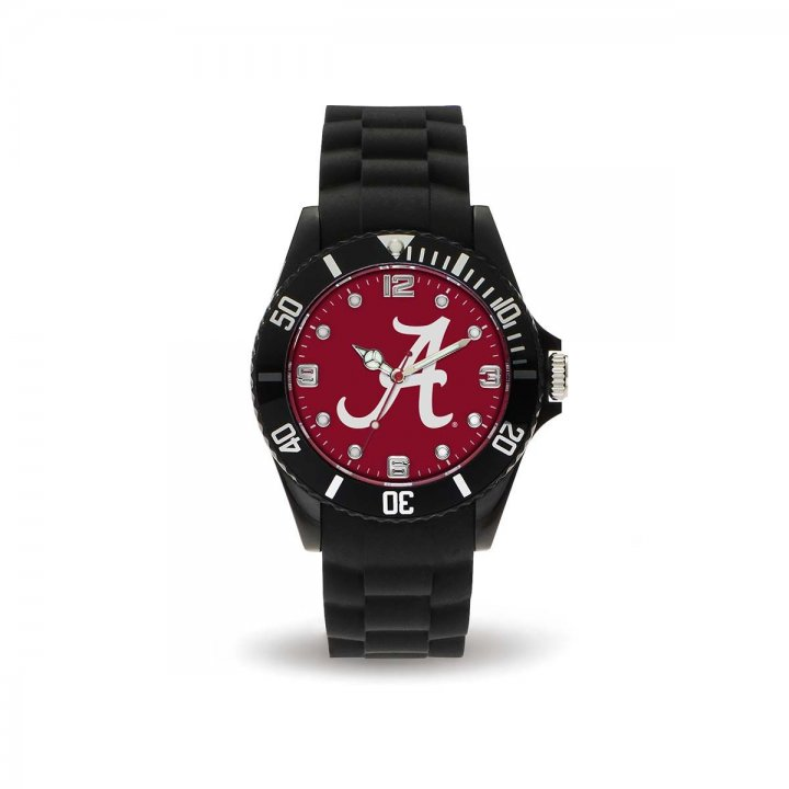Alabama Crimson Tide Spirit Watch