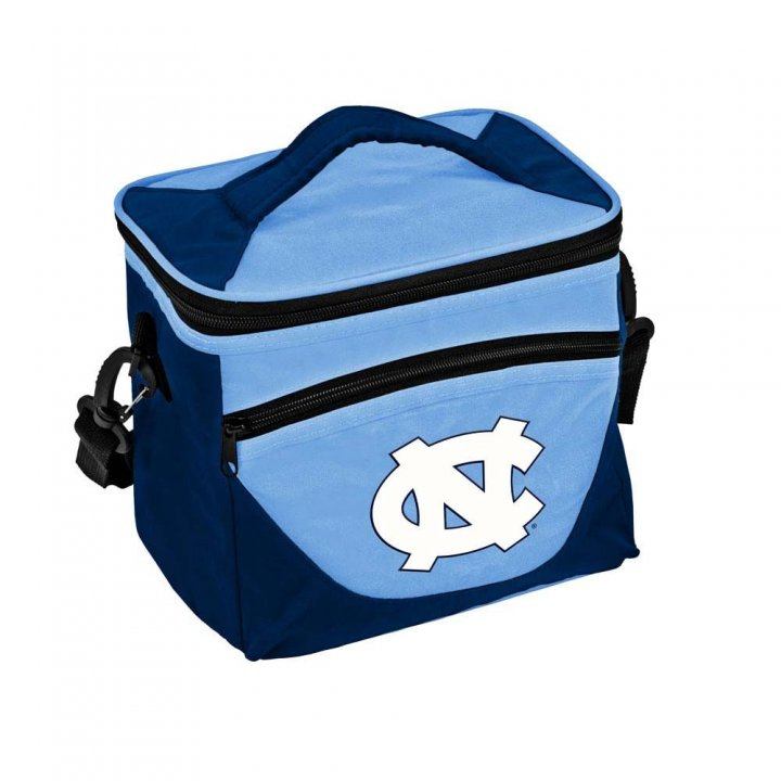 North Carolina Tar Heels Halftime Cooler