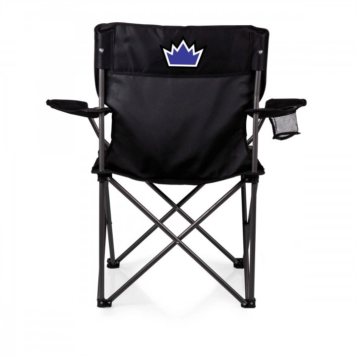 Sacramento Kings PTZ Camp Chair