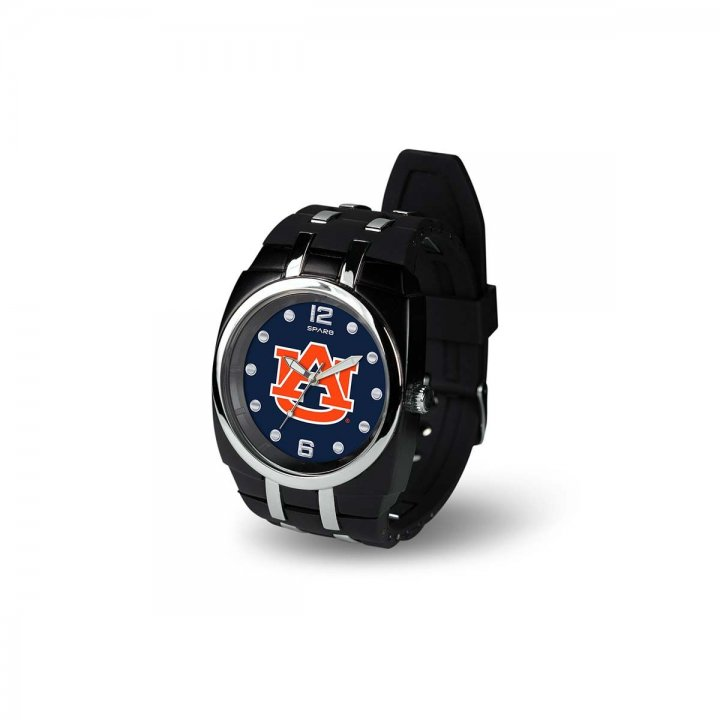 Auburn Tigers Crusher Watch