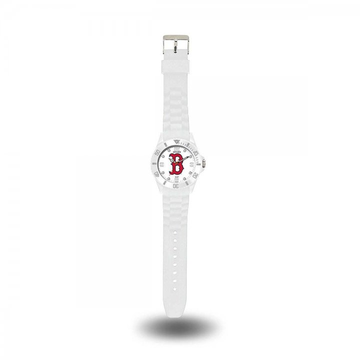 Boston Red Sox Cloud Watch