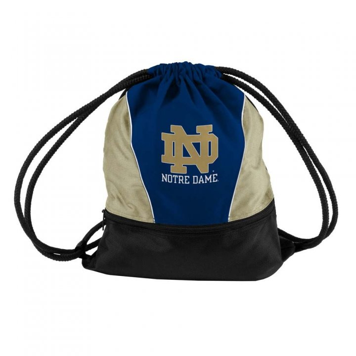 Notre Dame Fighting Irish Sprint Pack