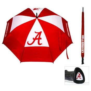 Alabama Crimson Tide Umbrella
