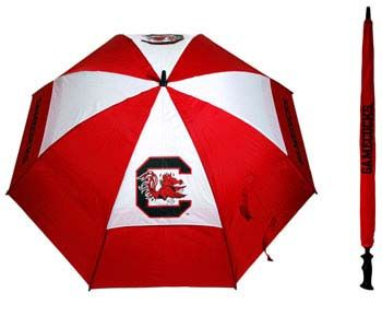 South Carolina Gamecocks Umbrella