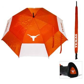 Texas Longhorns Umbrella