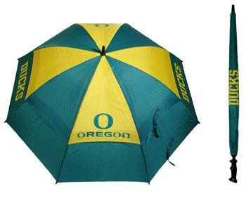 Oregon Ducks Umbrella