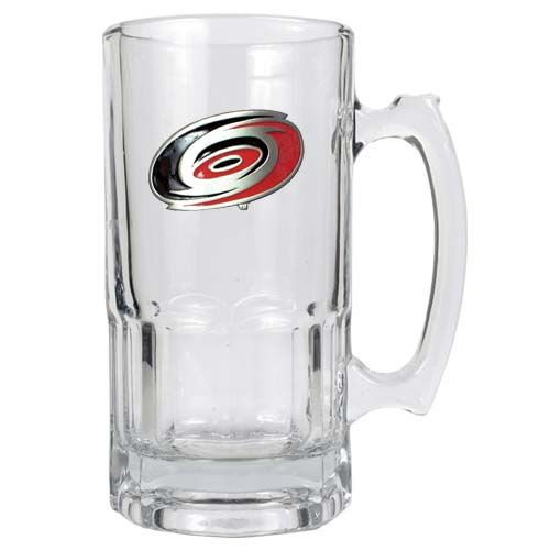 Carolina Hurricanes NHL Macho Mug