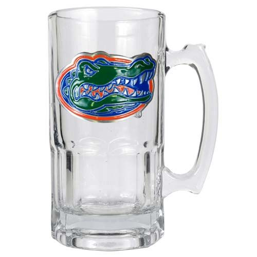 Florida Gators NCAA Macho Mug
