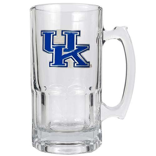 Kentucky Wildcats NCAA Macho Mug