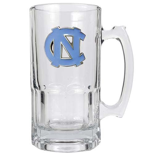 North Carolina Tar Heels NCAA Macho Mug